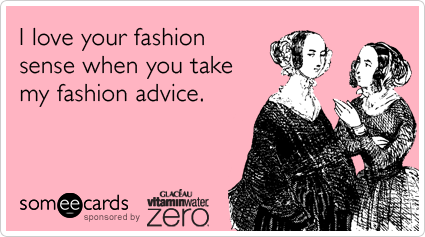 fashion tips on your 20s 10