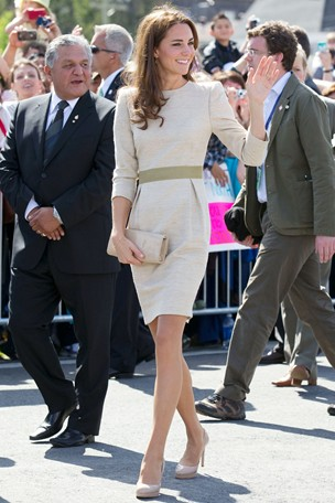 kate middleton duchess of cambridge most icon looks 11