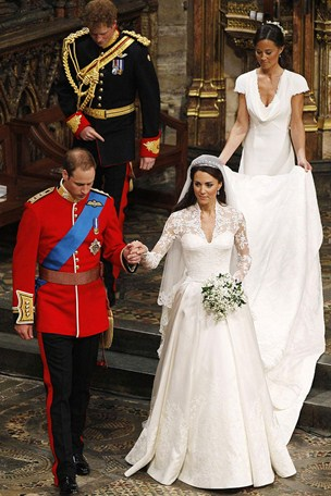 kate middleton duchess of cambridge most icon looks 12