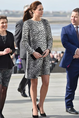 kate middleton duchess of cambridge most icon looks 2