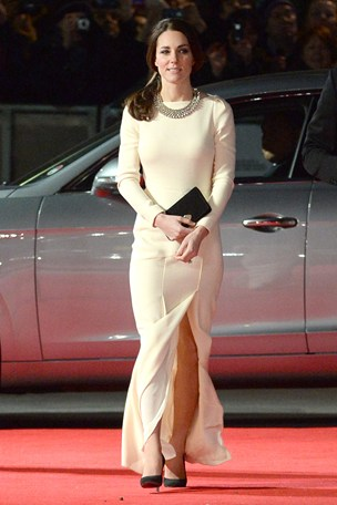 kate middleton duchess of cambridge most icon looks 3