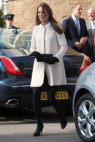 kate middleton duchess of cambridge most icon looks 4