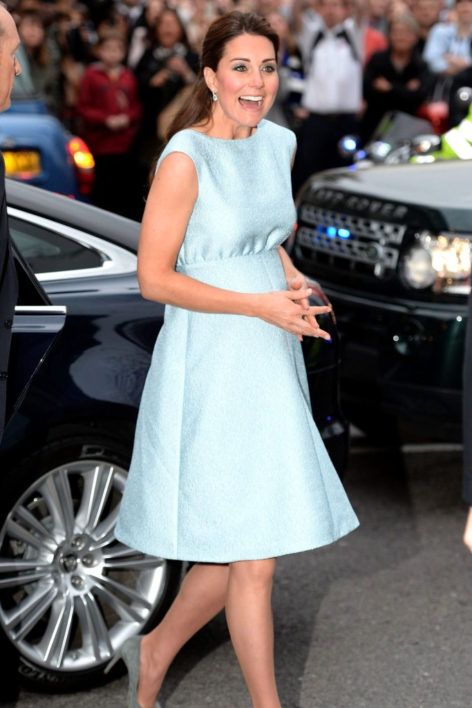 kate middleton duchess of cambridge most icon looks 5