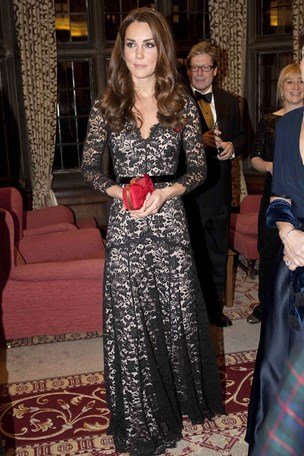 kate middleton duchess of cambridge most icon looks 6