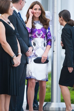 kate middleton duchess of cambridge most icon looks 7