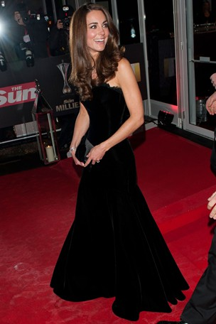kate middleton duchess of cambridge most icon looks 8