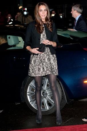 kate middleton duchess of cambridge most icon looks 9