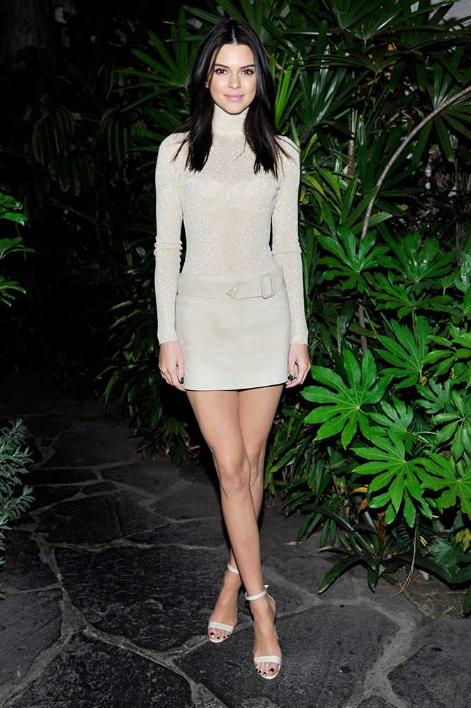 kendall jenner best looks outfit ideas 8