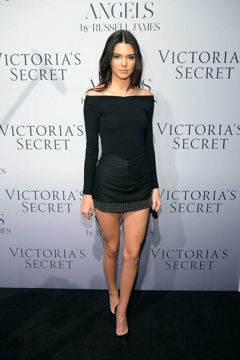 kendall jenner best looks outfit ideas 9