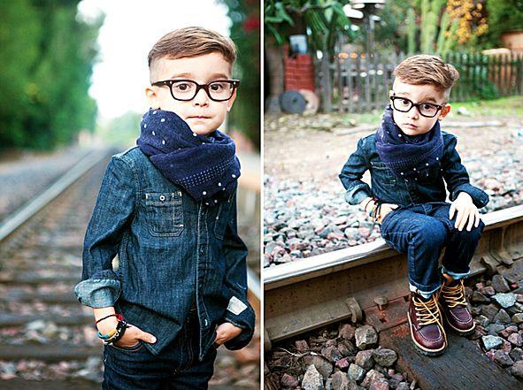0847a166d501 Little Boy Outfit Ideas - Outfit Ideas HQ