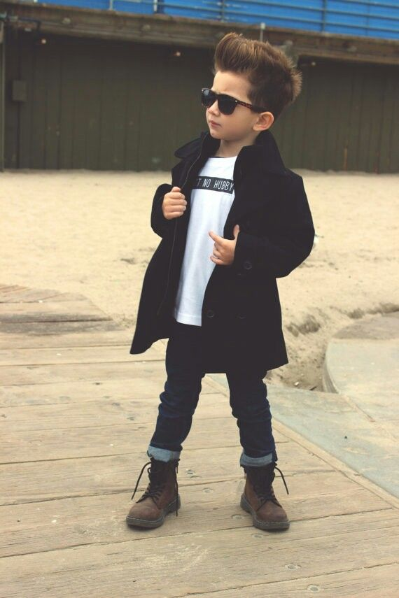 little boy outfit ideas 6