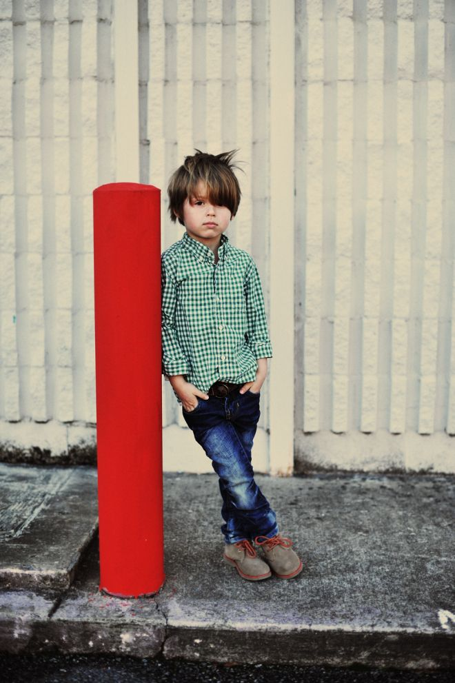 little boy outfit ideas 8