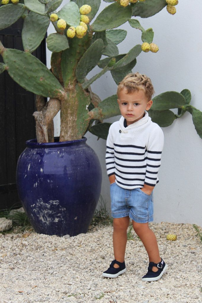 little boy outfit ideas 9