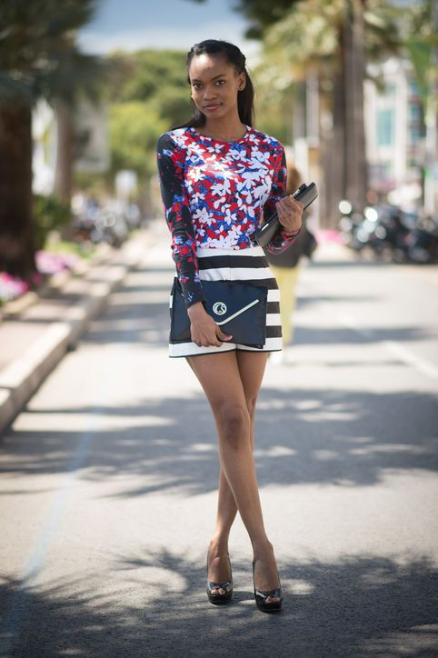 memorial day outfit ideas 10