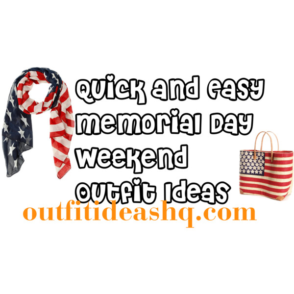 memorial day outfit ideas 11