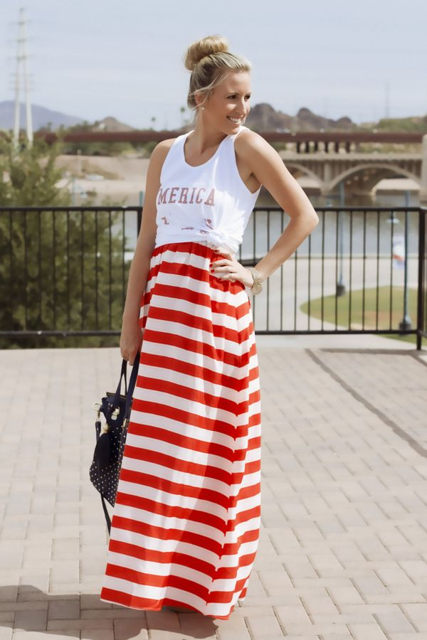 memorial day outfit ideas 5
