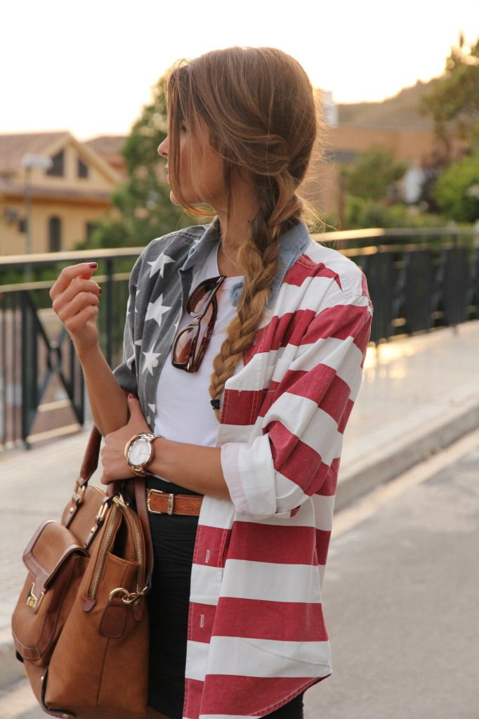 memorial day outfit ideas 8