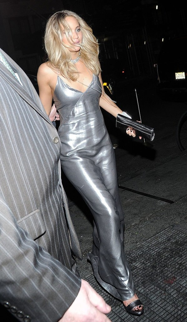 met gala 2015 after party look outfits 6