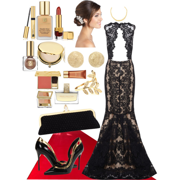 met gala dresses outfit ideas 2015 10