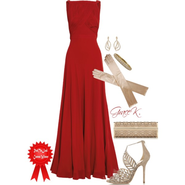 met gala dresses outfit ideas 2015 2