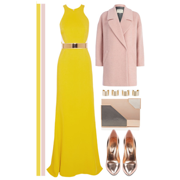 met gala dresses outfit ideas 2015 3
