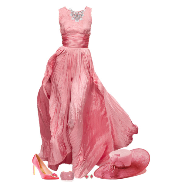 met gala dresses outfit ideas 2015 5