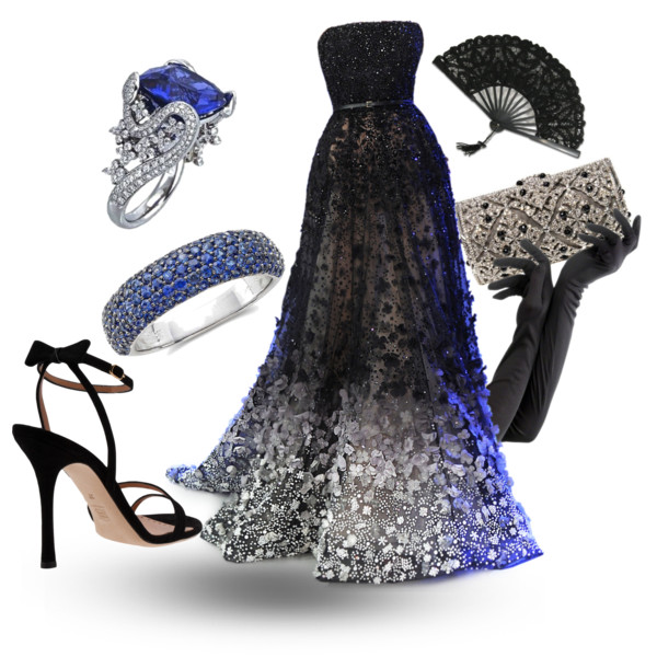 met gala dresses outfit ideas 2015 7