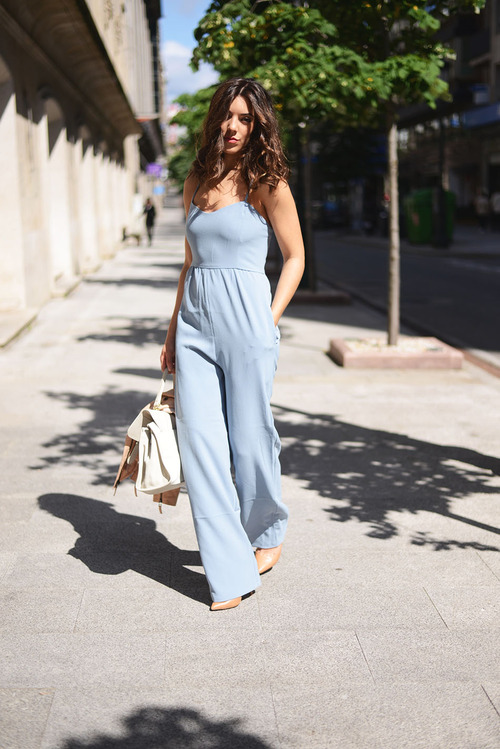 minimalist fashion outfit ideas for summer 9