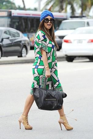 most stylish celeb moms 4