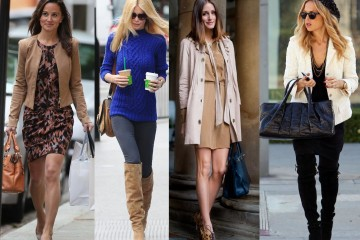 outfit ideas stylist 11
