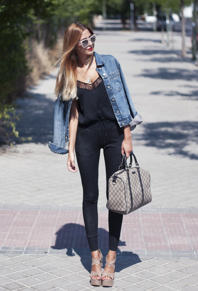 outfit ideas stylist 8