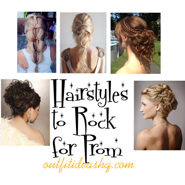 prom hairstyles 2015 11