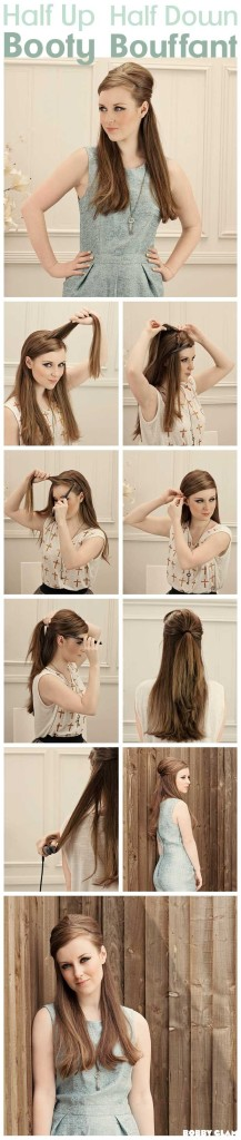 prom hairstyles 2015 4