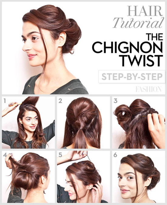 prom hairstyles 2015 6
