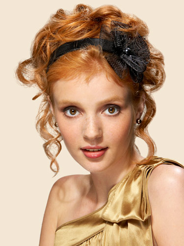 prom hairstyles 2015 9
