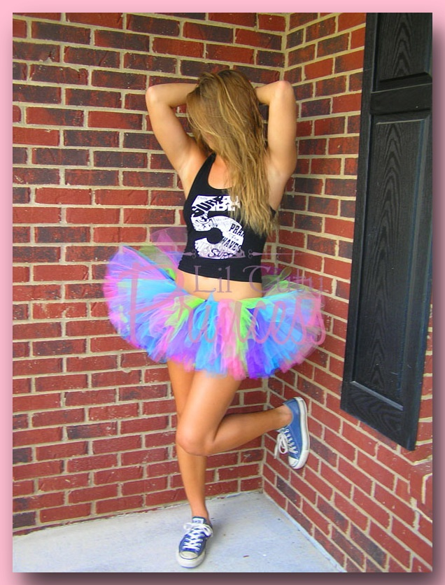 rave outfit ideas 4