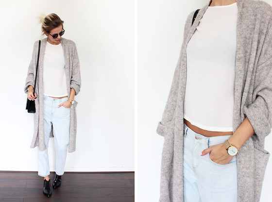simple everyday outfit ideas 3
