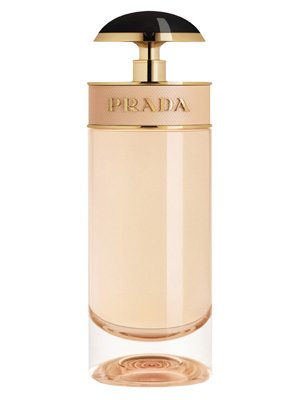 spring and summer perfume ideas 8