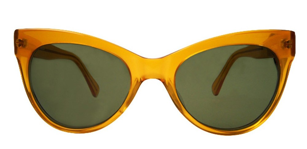 top sunnies for summer 2015 7
