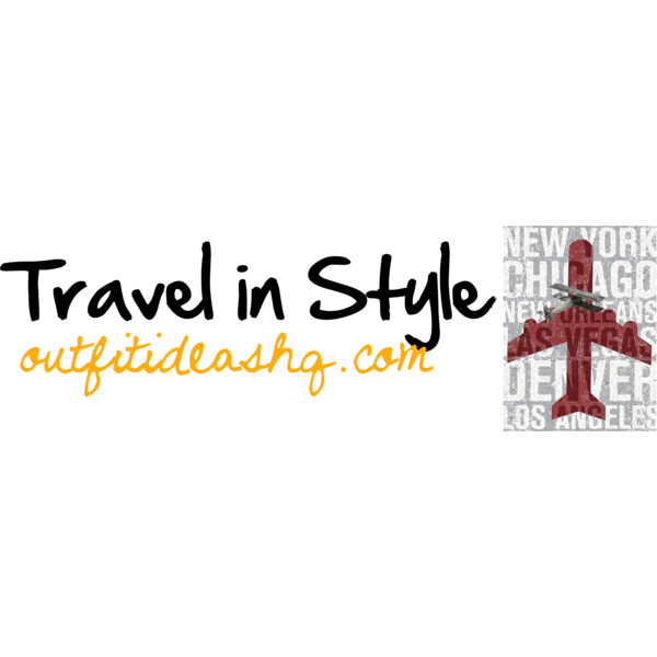 travel in style outfits and must haves 11