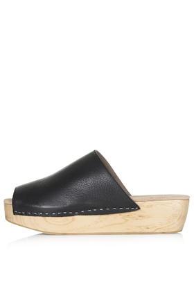 trendy summer sandals 10