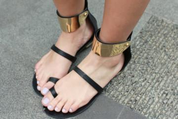 trendy summer sandals 11