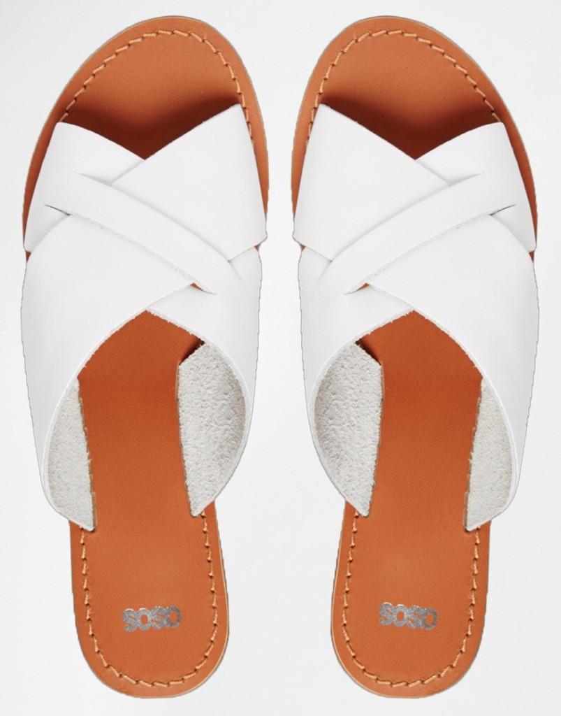 trendy summer sandals 2