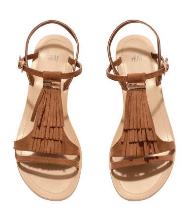 trendy summer sandals 3