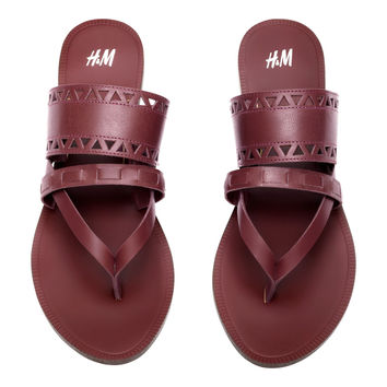 trendy summer sandals 4