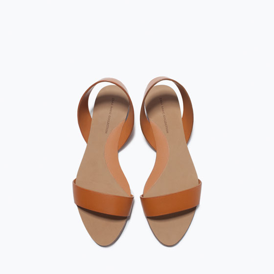 trendy summer sandals 7