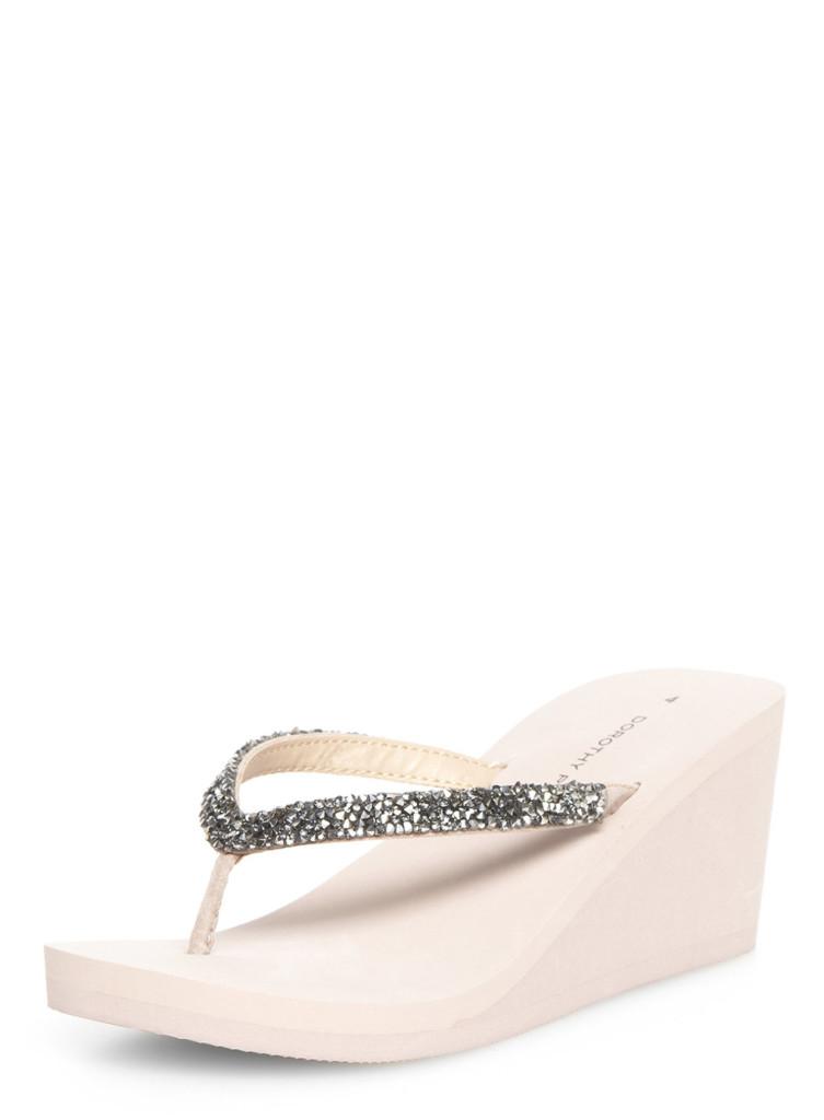 trendy summer sandals 8