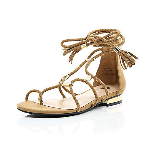 trendy summer sandals 9