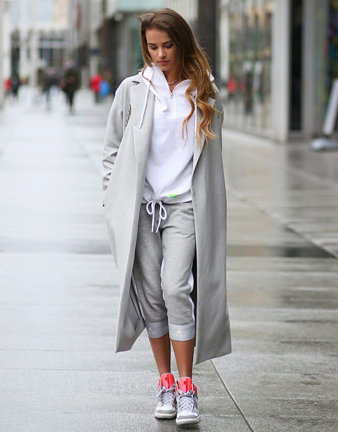 All You Need To Know About Athleisure Wear Outfit Ideas Hq