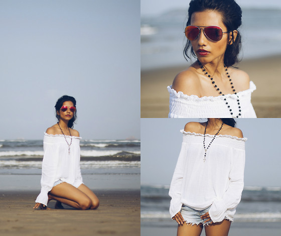 beach outfit ideas 8